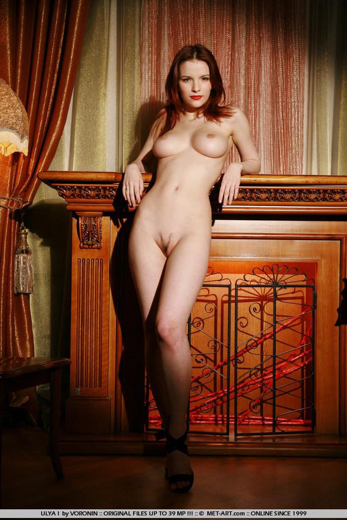 джанабаева альбина порно фото фейки