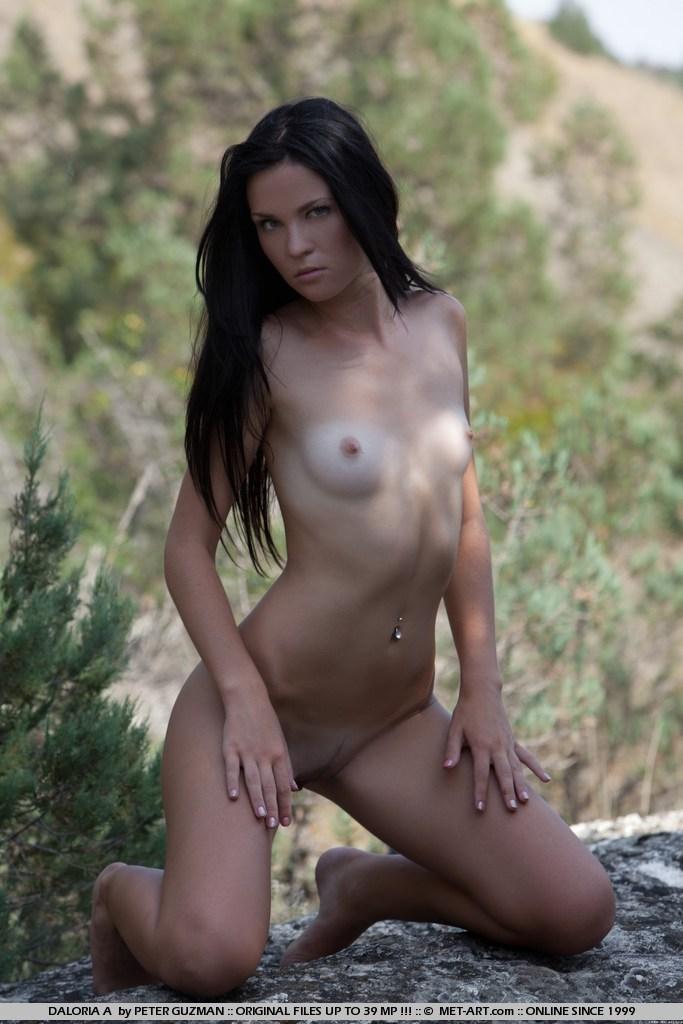 порн фото красивих дівчат безплатно