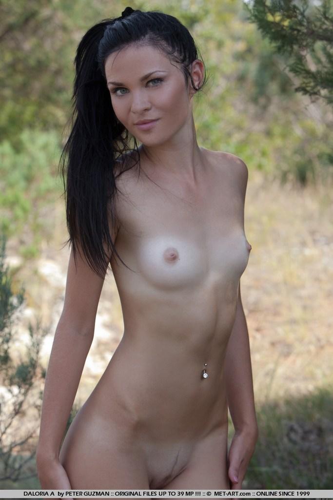 Зухвала і норовлива порно модель Саша Грей