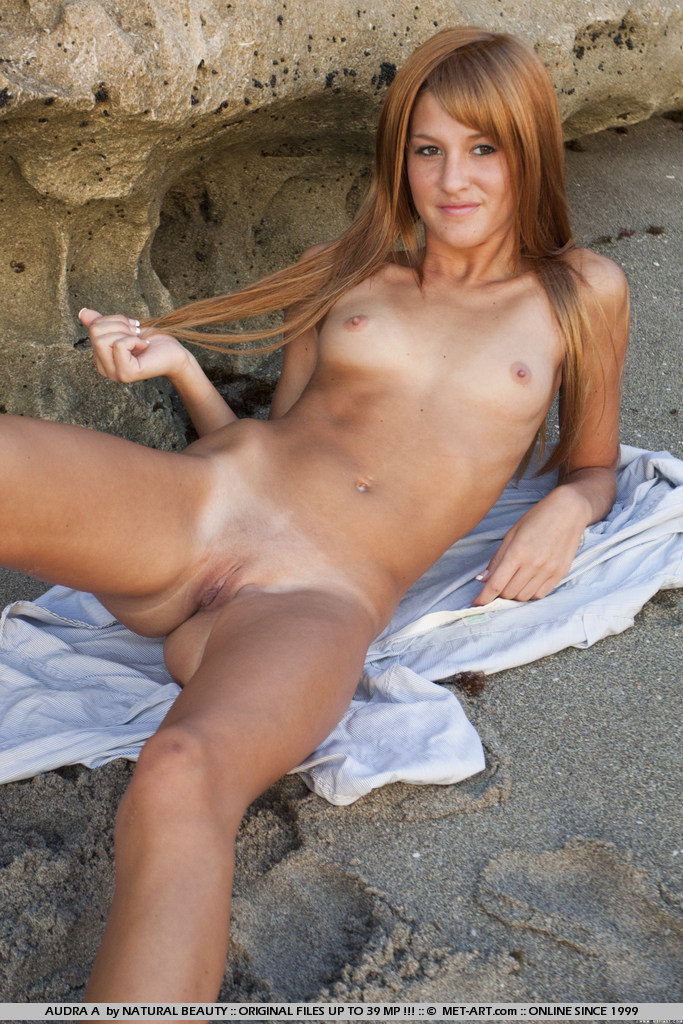 Teen boy sex domina