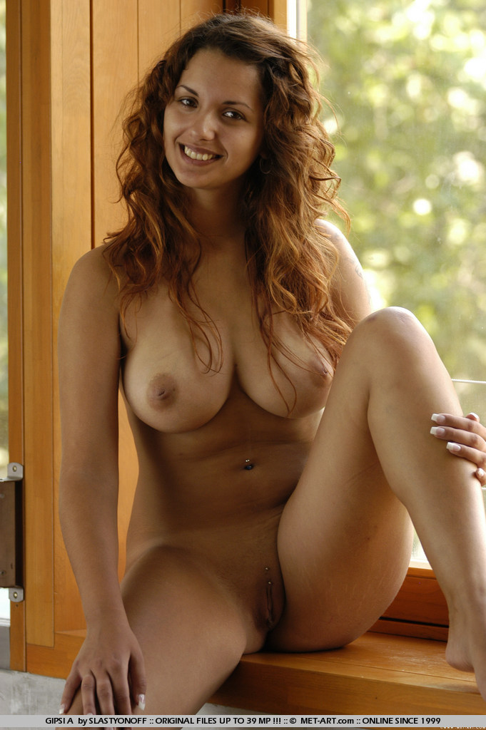Can mean? Finest metart pics valuable