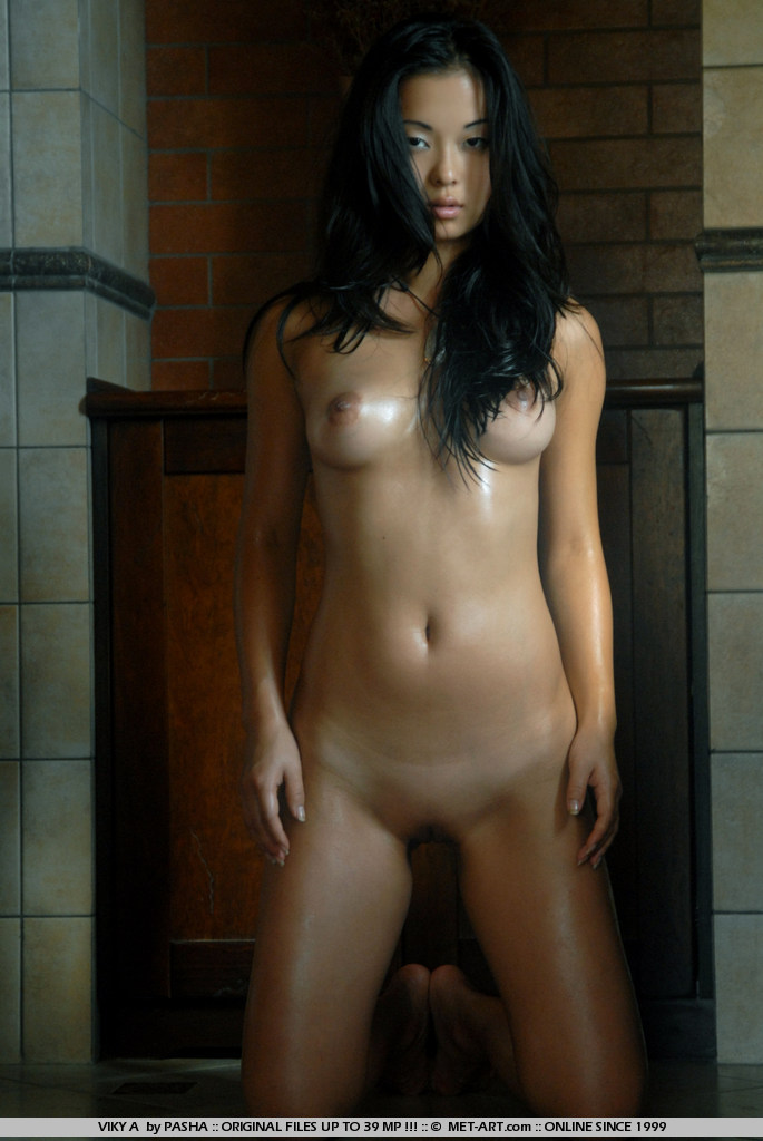 Баня бесплатно порно азиатки фото 344-107