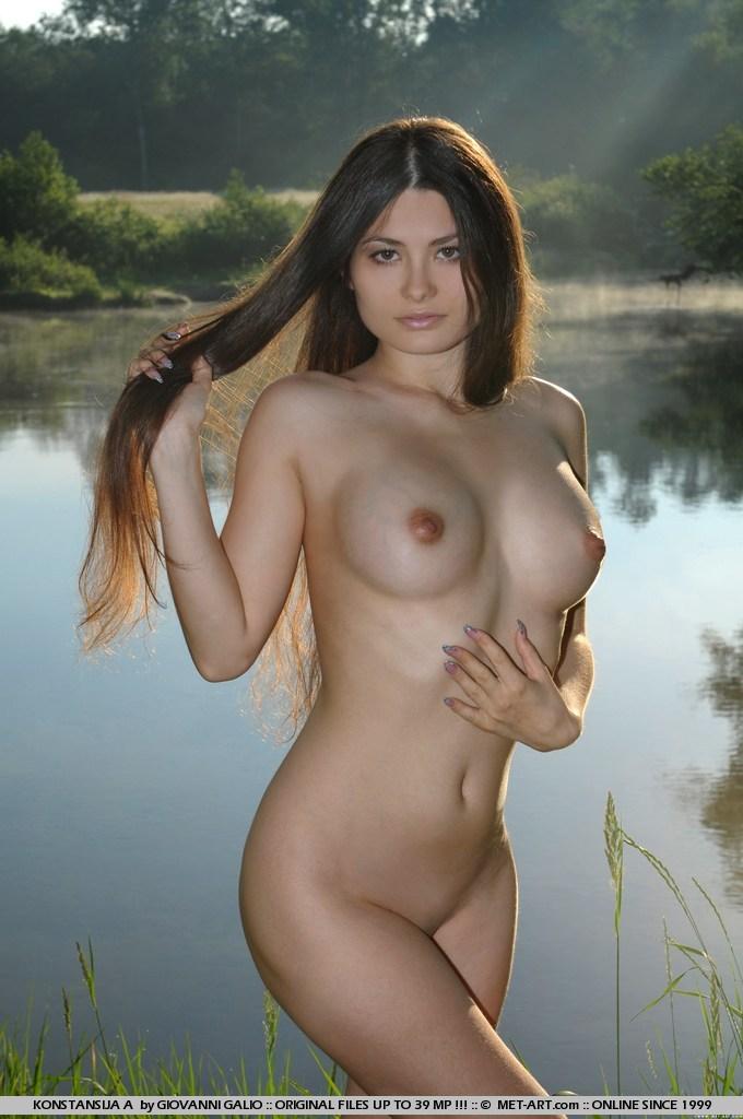 Красивая Эротика Узбечки