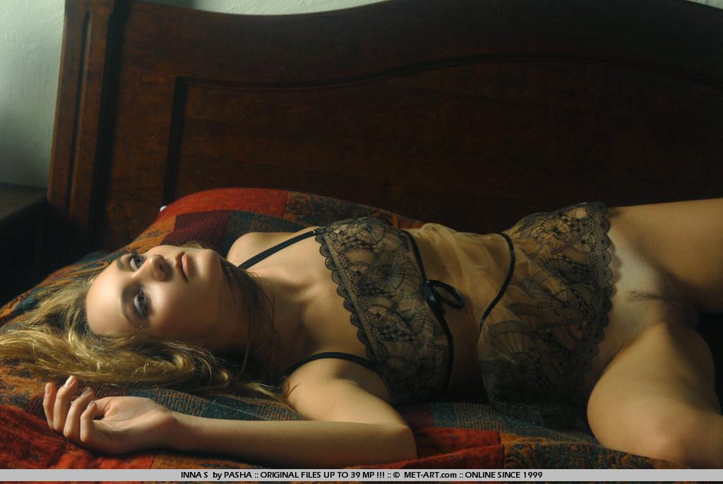 foto-ukrainskogo-seksa